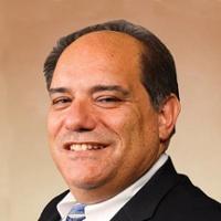 Dr. Dimitrios P. Agaliotis, MD - Jacksonville, FL - Hematology & Oncology