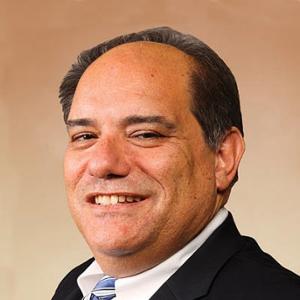 Dr. Dimitrios P. Agaliotis, MD