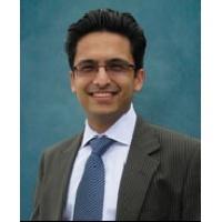 Dr. Mithil Choksey, MD - Stratford, CT - undefined