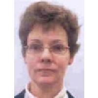 Dr. Jayne Barr, MD - Kalamazoo, MI - undefined
