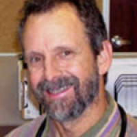 Dr. Michael McElveen, MD - Austin, TX - undefined