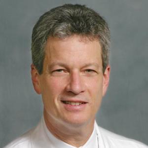 Dr. Russell H. Kramer, MD