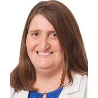 Dr. Donna Capps, MD - Kenly, NC - undefined
