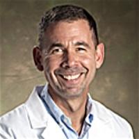 Dr. John Becker, MD - Sterling Heights, MI - undefined