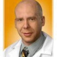 Dr. Douglas Katz, MD - Mineola, NY - undefined