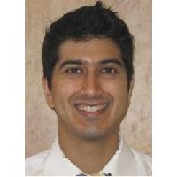 Dr. Yogen Dave, MD - Danbury, CT - Allergy & Immunology
