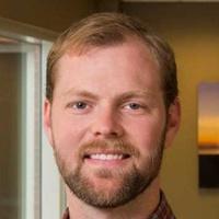 Dr. James Barlow, DO - Durham, NH - Family Medicine