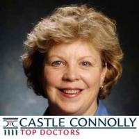 Dr. Roslyn Mannon, MD - Birmingham, AL - undefined