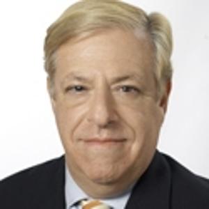 Dr. Stewart B. Fleishman, MD - Brewster, NY - Psychiatry