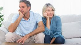 Can an Enlarged Prostate Cause Erectile Dysfunction?