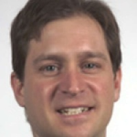 Dr. James Decaestecker, DO - Englewood, OH - Surgery