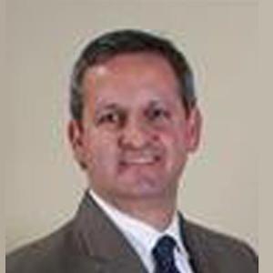Dr. Jeffrey M. Spier, MD