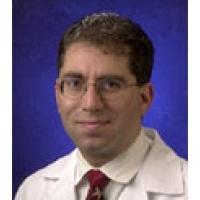 Dr. Steven Ettinger, MD - Hershey, PA - Interventional Cardiology