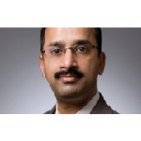 Dr. Ramarao Lankipalli, MD - Plano, TX - undefined