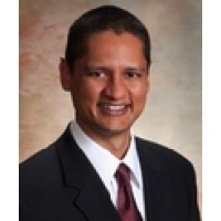 Dr. Ritesh Jha, MD - Fremont, CA - undefined