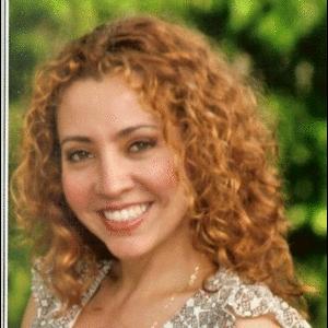 Ximena Jimenez - Miami, FL - Nutrition & Dietetics