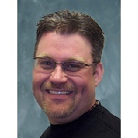 Dr. Scott McPhilimy, DO - Brockway, MI - undefined