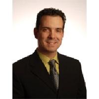 Dr. Ryan Pfannenstein, DPM - Saint Paul, MN - undefined