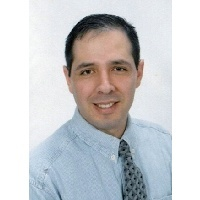 Dr. Jorge Obando, MD - Raleigh, NC - undefined