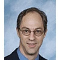 Dr. Mark Gosnell, MD - Reston, VA - undefined