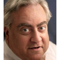 Dr. Barry Blum, MD - Pasadena, CA - undefined