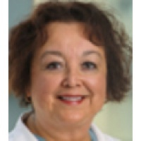 Dr. Mayra Thompson, MD - Dallas, TX - undefined
