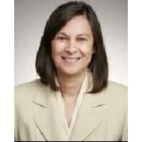 Dr. Ana Bircher, MD - Nashville, TN - undefined