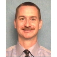 Dr. Steven Sanford, MD - Marshfield, WI - undefined