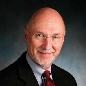 Dr. Dennis C. Stevens, MD