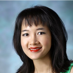 Dr. Diana Do, MD - Palo Alto, CA - Ophthalmology