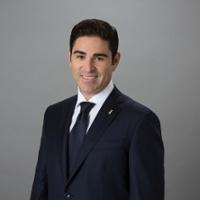 Dr. Juan Pereda, MD - South Miami, FL - undefined