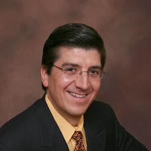 Dr. J F. Quintero, MD