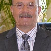 Dr. John Quinones, DO - Pekin, IL - undefined