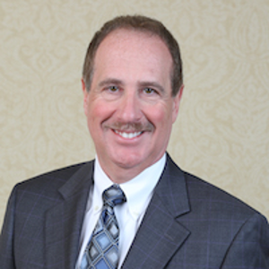 Dr. Benjamin S. Chack, DO