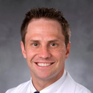 Dr. Scott R. Sharp, MD