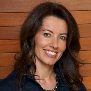Dr. Sanda M. Moldovan, DDS - Beverly Hills, CA - Periodontics
