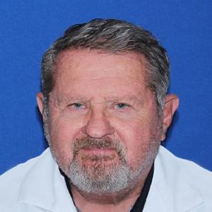 Dr. Lance A. Maki, MD