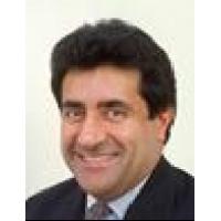 Dr. Sheikh Abdullah, MD - Fargo, ND - undefined