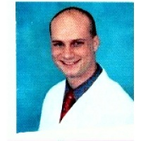Dr. Zachary Yablon, MD - Fort Lauderdale, FL - undefined