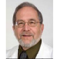 Dr. Joseph Marcus, MD - St Louis, MO - undefined