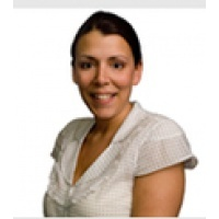 Dr. Teresa Perretta, MD - New York, NY - undefined