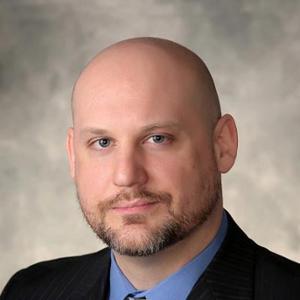 Dr. Jason A. Davis, MD