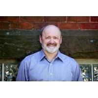 Dr. Steven Farley, DDS - Windsor, CT - undefined