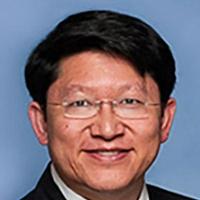 Dr. James Duc, MD - Alexandria, VA - Clinical Cardiac Electrophysiology