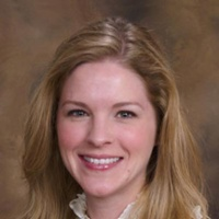 Dr. Amanda Healy, MD - Overland Park, KS - undefined