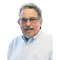 Dr. Craig Reider, MD - Spokane, WA - undefined