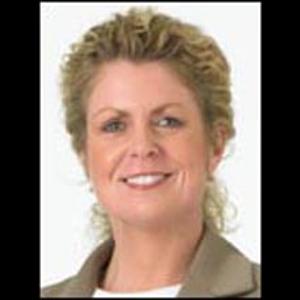 Dr. Lorraine M. Gauthier, MD