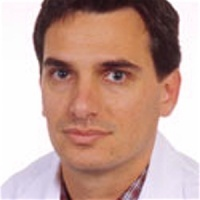 Dr. Gerald Sparks, MD - Hammond, LA - undefined