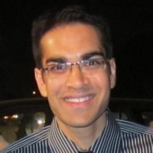Dr. Amit S. Somani, DMD - Simi Valley, CA - Dentist