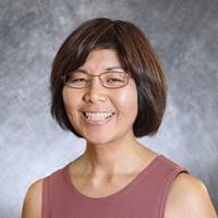 Dr. Julie Asari, MD - Honolulu, HI - undefined